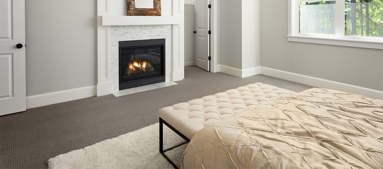Carpet Cleaning In Mn Images Discount Outlet