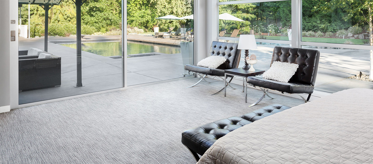 Sterling Carpet & Flooring | Orange County | Waterproof Luxury Vinyl ...